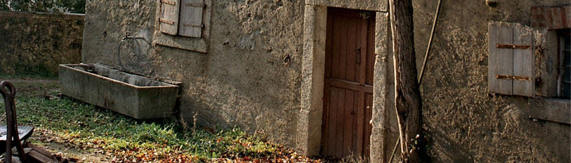 Chapelle_avant_renovation.jpg